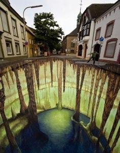 street-art-chalk-10