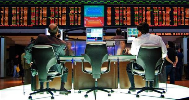 Sao_Paulo_Stock_Exchange (Small)